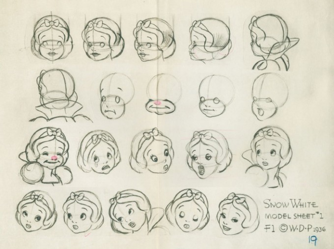 Snow_White_and_the_Seven_Dwarfs_Concept_Art_Illustration_02