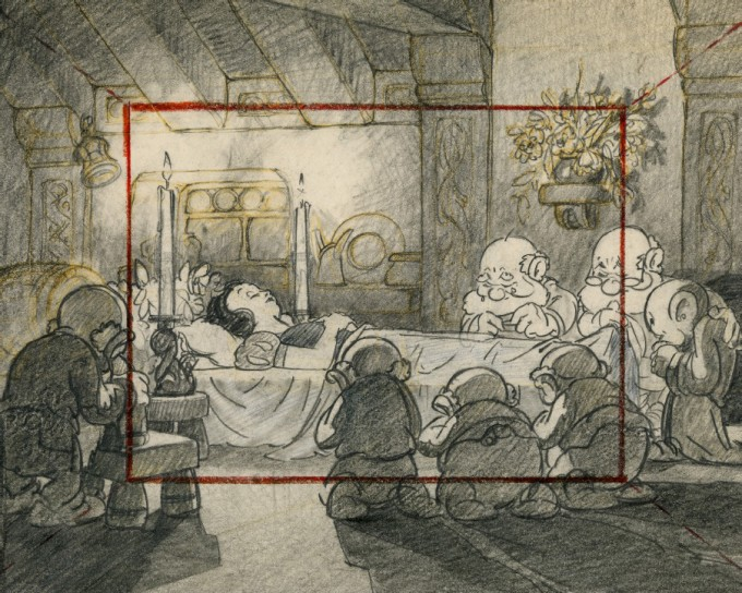 Snow_White_and_the_Seven_Dwarfs_Concept_Art_Illustration_10