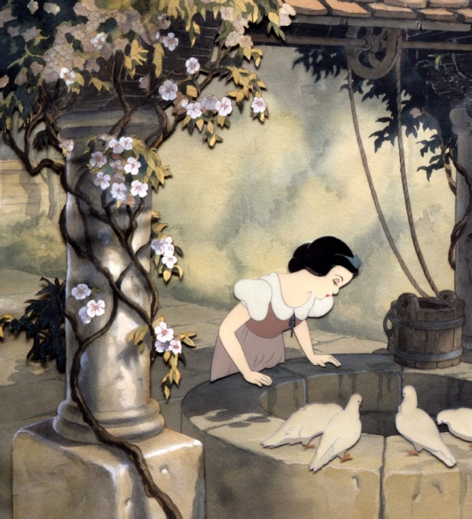 Snow_White_and_the_Seven_Dwarfs_Concept_Art_Illustration_15