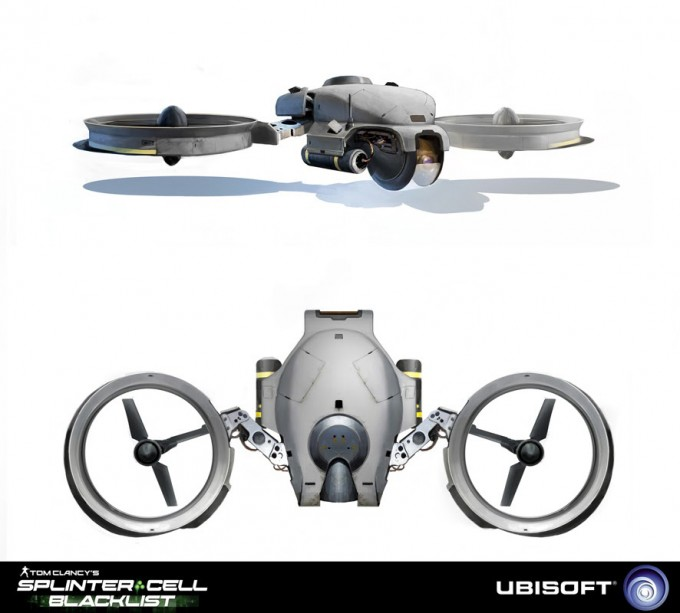 Splinter_Cell_Blacklist_Concept_Art_BL_DRONE