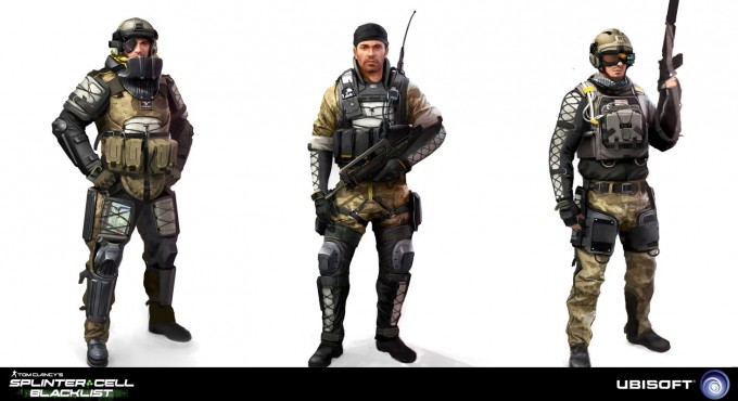 Splinter_Cell_Blacklist_Concept_Art_BL_MERCS01