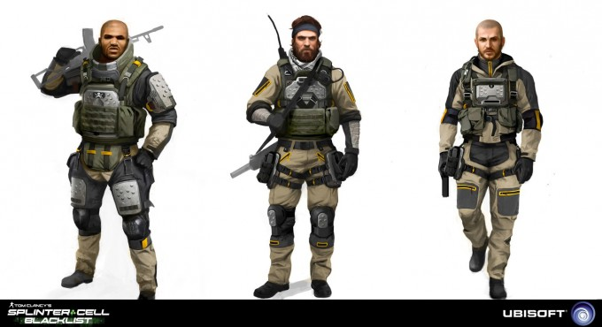 Splinter_Cell_Blacklist_Concept_Art_BL_MERCS02