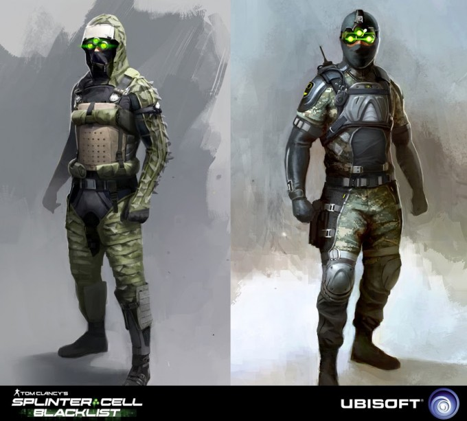 Splinter_Cell_Blacklist_Concept_Art_BL_SPIES01