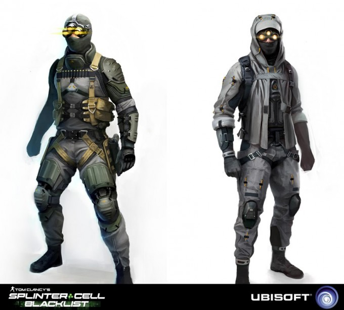 Splinter_Cell_Blacklist_Concept_Art_BL_SPIES02