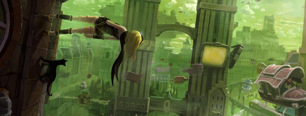 Takeshi_Oga_Concep_Art_Illustration_MA01