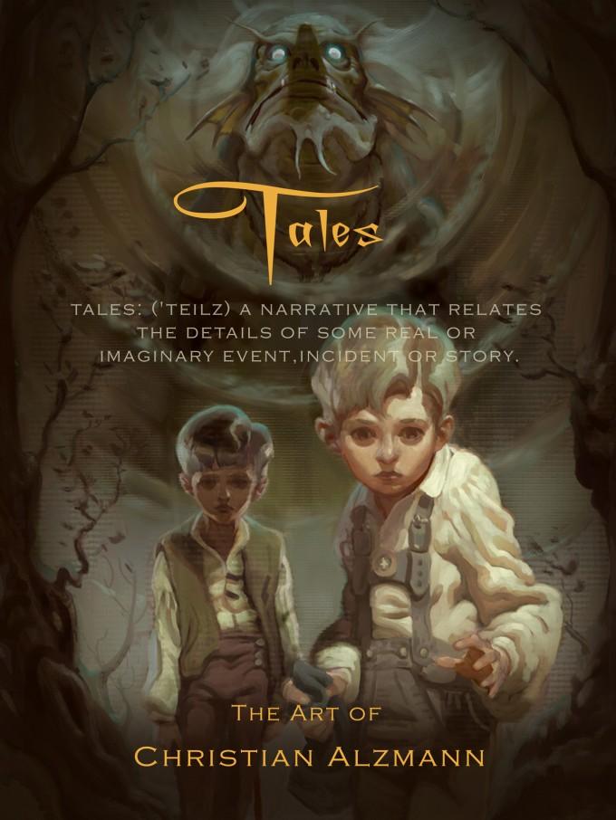 Tales_The_Art_of_Christian_Alzmann_00