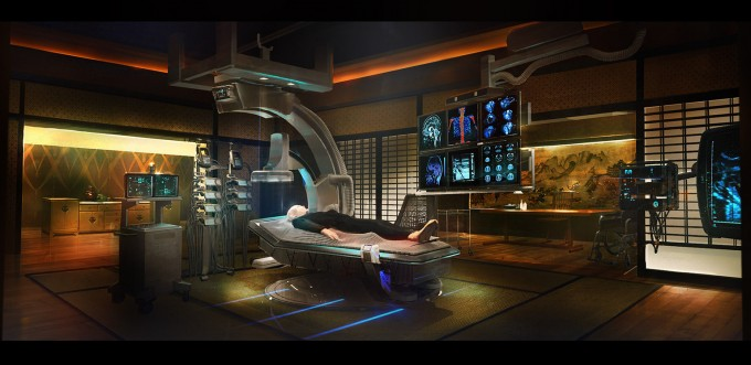 The-Wolverine_Concept_Art_GM_Yashida_bedroom