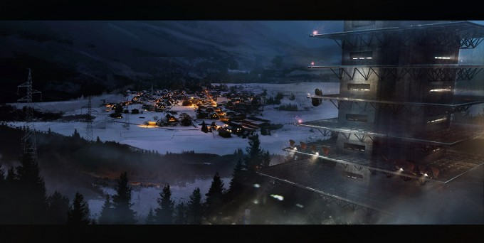 The-Wolverine_Concept_Art_GM_village_Tower