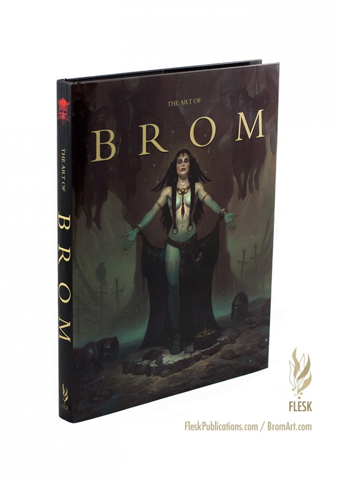 The_Art_of_Brom_04