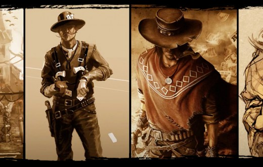 The_Art_of_Call_of_Juarez_Gunslinger_Interactive_Artbook_MA01