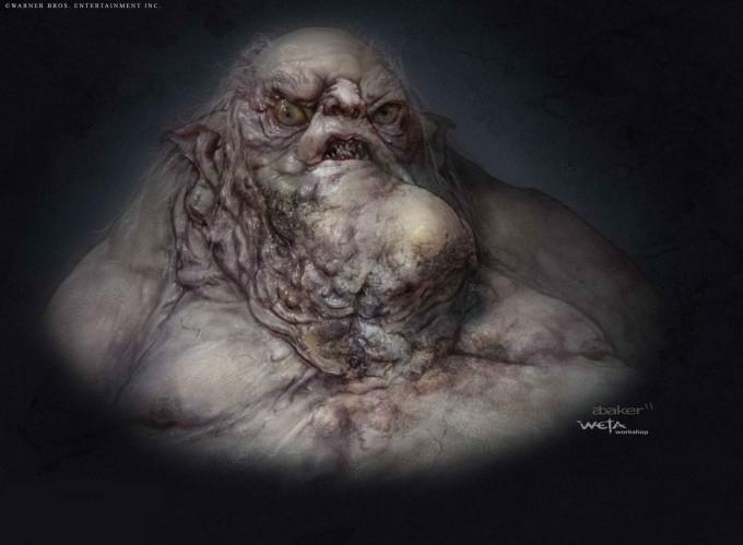 The_Hobbit_Concept_Art_GoblinKing_abaker_WB