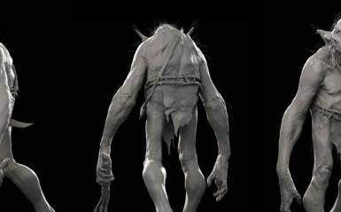 The_Hobbit_Concept_Art_MA01