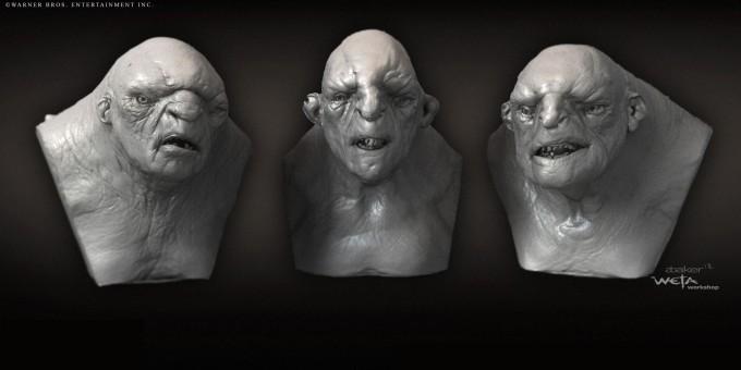 The_Hobbit_Concept_Art_StoneTrolls_abaker_WB
