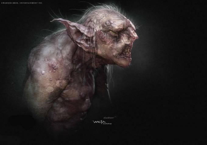 The_Hobbit_Concept_Art_grinnah2_abaker_WB