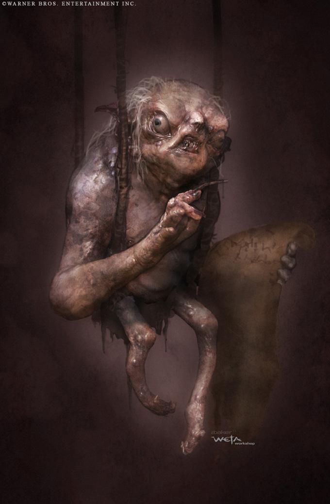 The_Hobbit_Concept_Art_scribe_abaker_WB