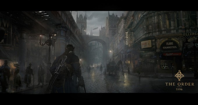 The_Order_1886_Concept_Art_01