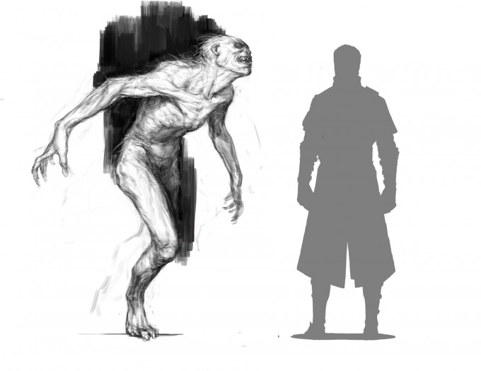 The_Order_1886_Concept_Art_2_Lycan_01
