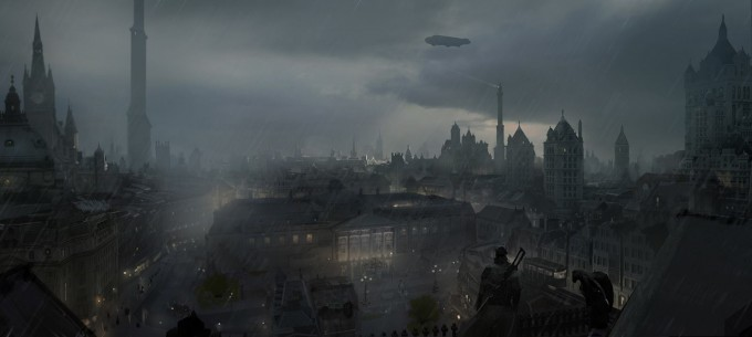 The_Order_1886_Concept_Art_London_01