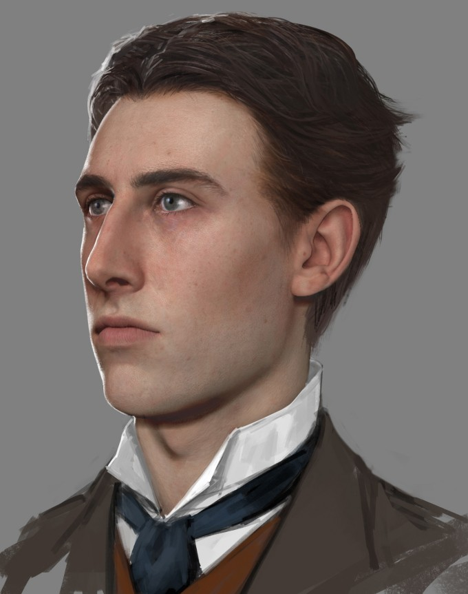 The_Order_1886_Concept_Art_Tesla