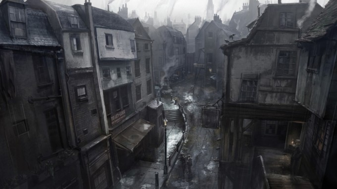 The_Order_1886_Concept_Art_Whitechapel_02