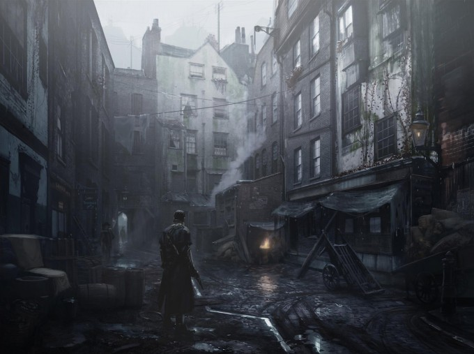 The_Order_1886_Concept_Art_Whitechapel_03