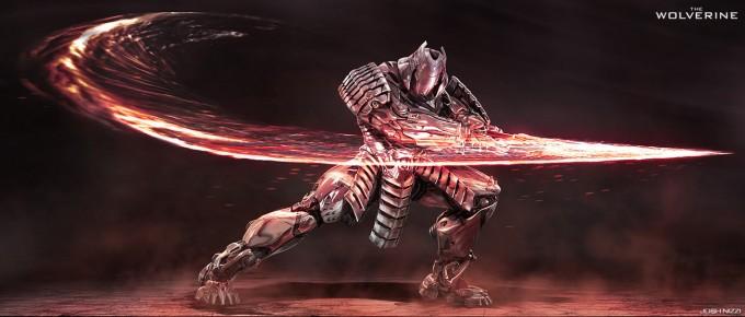 The_Wolverine_Concept_Art_Silver_Samurai_Slice_JoshNizzi