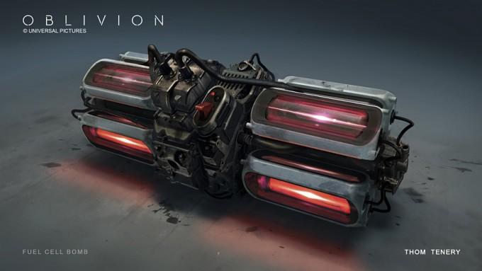 ThomTenery_Oblivion_Concept_Art_Bomb