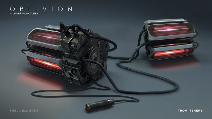 ThomTenery_Oblivion_Concept_Art_BombSplit