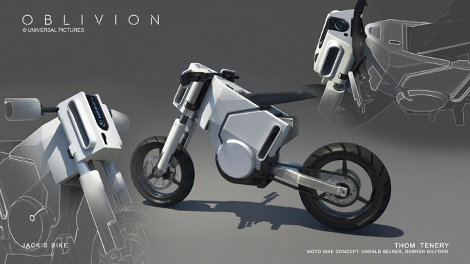 ThomTenery_Oblivion_Concept_Art_BubbleBike