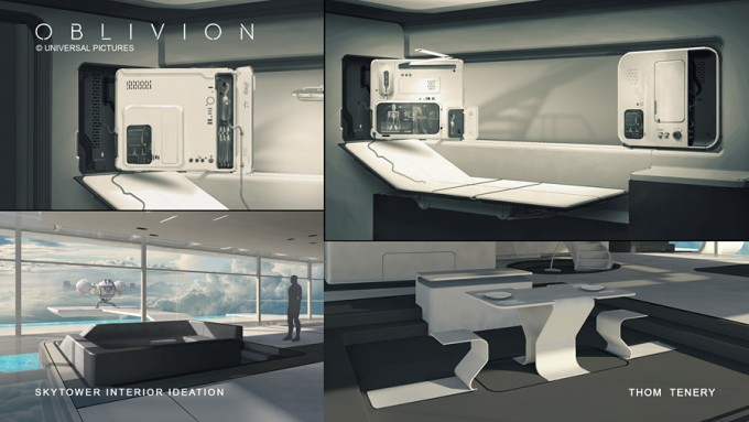 ThomTenery_Oblivion_Concept_Art_Skytower_InteriorIdeation4