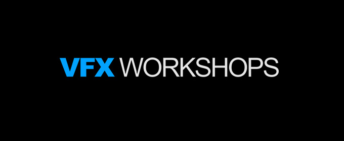 VFX_Workshops_01