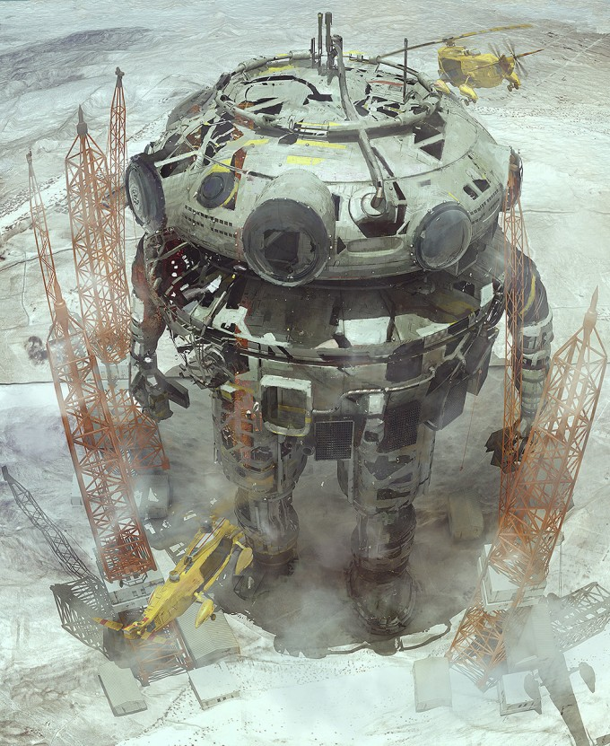 VFX_Workshops_Neil_Maccormack_02