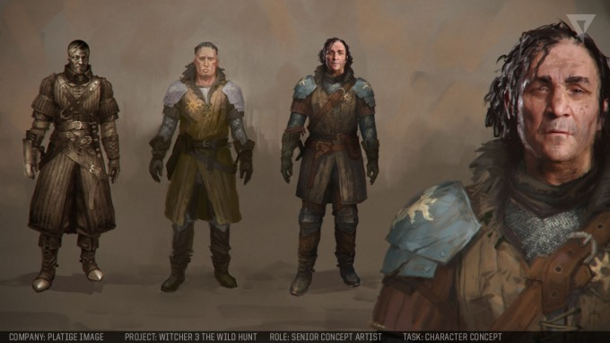 Witcher_3_Wild_Hunt_Concept_Art_AS_02