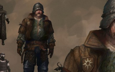Witcher_3_Wild_Hunt_Concept_Art_AS_MA01
