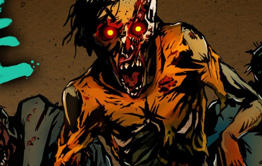 Yaiba-Ninja_Gaiden_Z_Zombie_Concept_Art_MA01