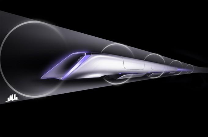 hyperloop-alpha-concept-art-design-02