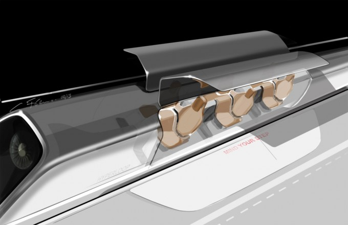 hyperloop-alpha-concept-art-design-07