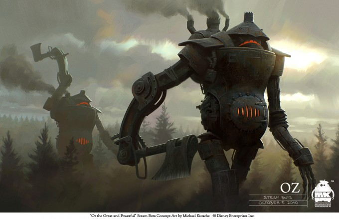 steam_bots_by_michael_kutsche_Oz_Concept_Art