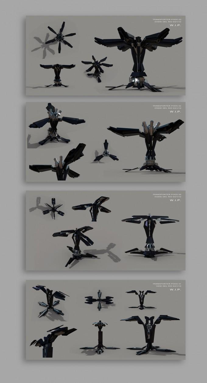 05_xcom_concept_art_del_rio_pod04
