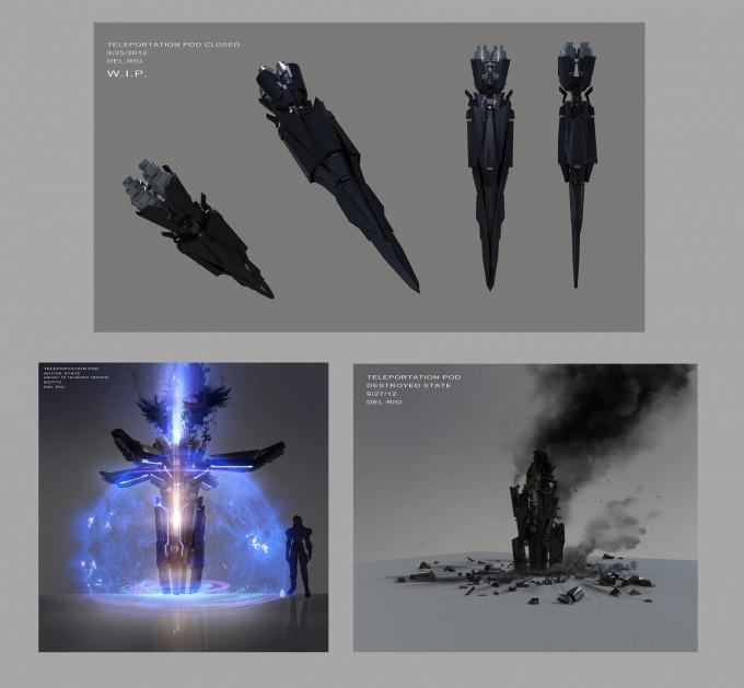 06_xcom_concept_art_del_rio_pod05