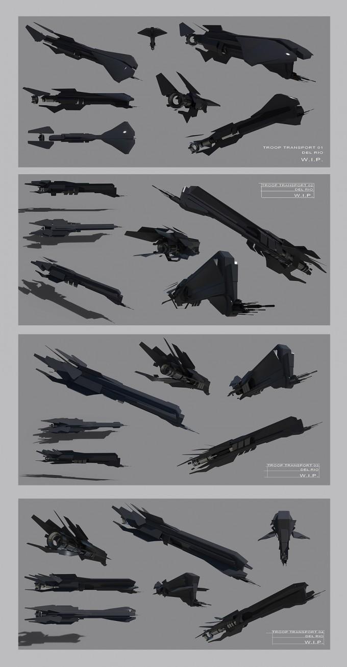 09_xcom_concept_art_del_rio_transport03