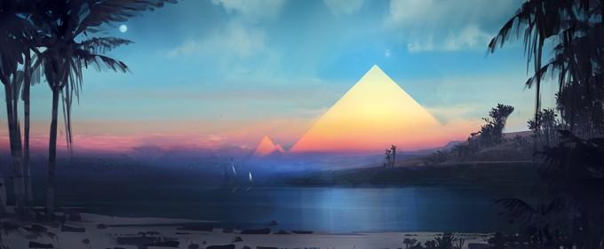 Brennan_Massicotte_PyramidMistyDawnb03