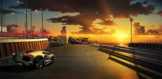 Brennan_Massicotte_Shipyard_SplashPageNoLogo