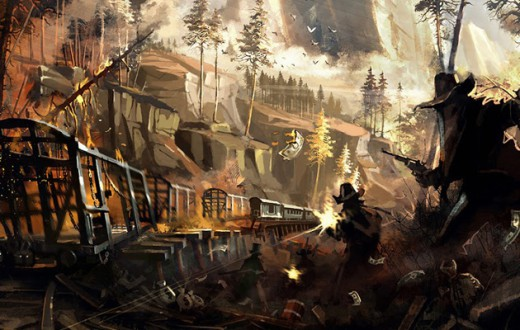 Call_of_Juarez_Gunslinger_Concept_Art_WO_MA01