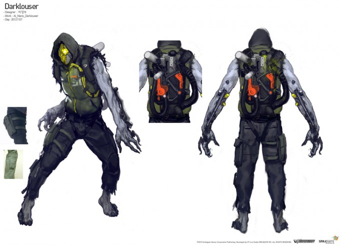 Cross_Fire_Concept_Art_LCW_05