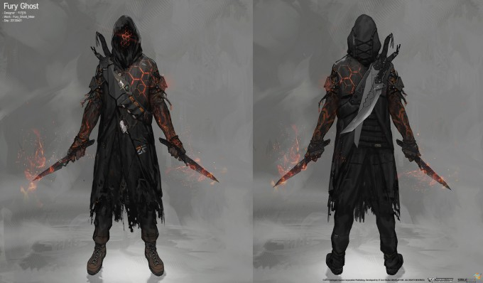 Cross_Fire_Concept_Art_LCW_07