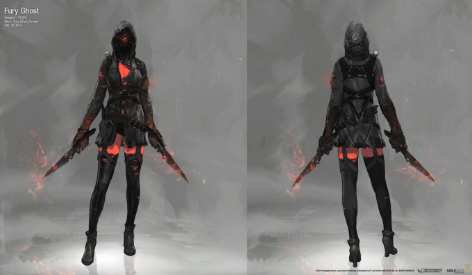 Cross_Fire_Concept_Art_LCW_08