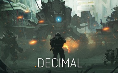 DECIMAL_Concept_Art_MA01
