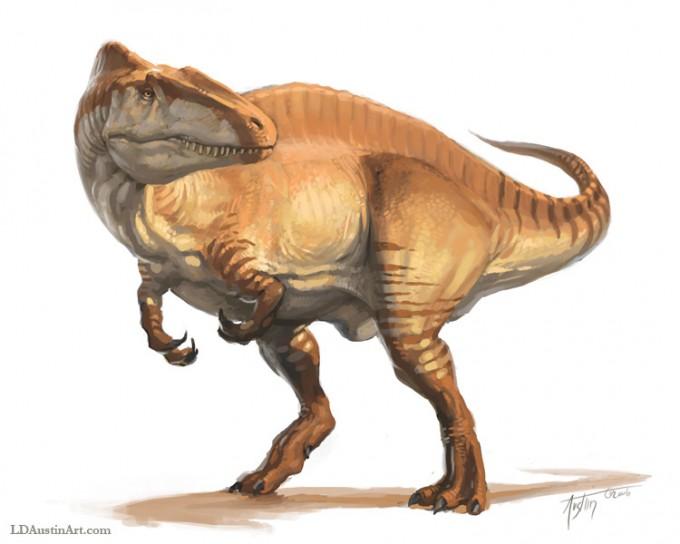 Dinosaur_Concept_Art_01_Laurel_D_Austin