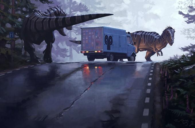 Dinosaur_Concept_Art_01_Simon_Stalenhag